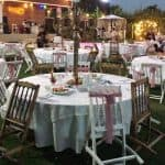 elit elegance balcova düğün fiyatları