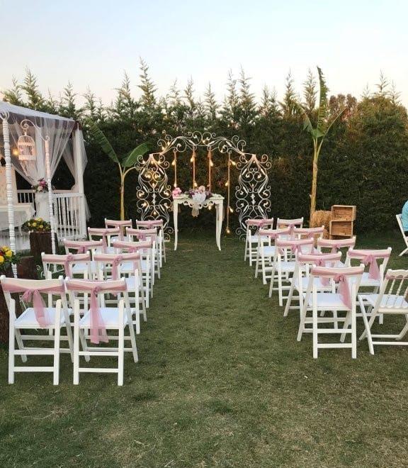 Elit Elegance Düğün Davet Balçova Düğün Fiyatları