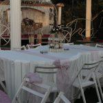 Masal Park Kır Düğün Salonu Buca Düğün Fiyatları