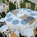 Çınar Garden Kır Düğün Salonu