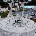 Prenses Garden - İzmir Düğün Salonları