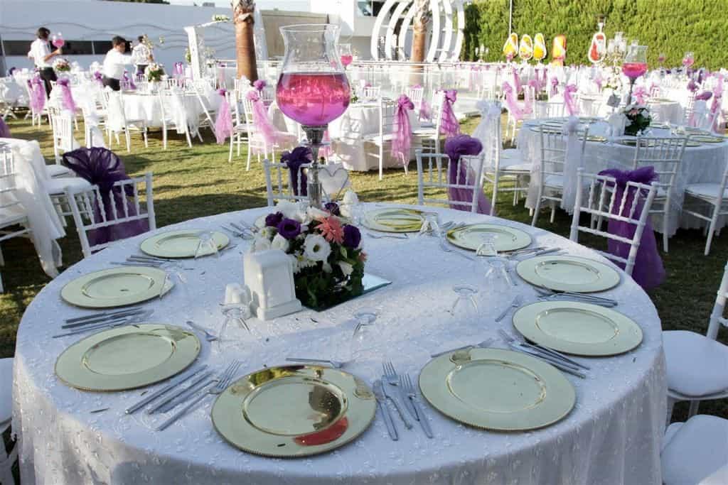 Prenses Garden - Narlıdere Düğün Salonu