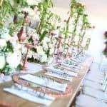 Myna Catering & Events Organizasyon
