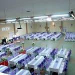 Elit Düğün Salonları - Çiğli, Menemen
