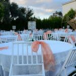 Değirmenci Kır Düğün Salonları Buca Düğün Mekanları