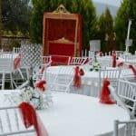Değirmenci Kır Düğün Salonları Buca Düğün Fiyatları