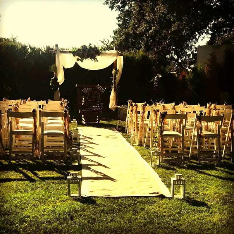 Şamdan Kır Düğün Salonu Güzelyalı düğün fiyatları