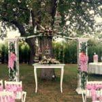 Şamdan Kır Düğün Salonu düğün fiyatları