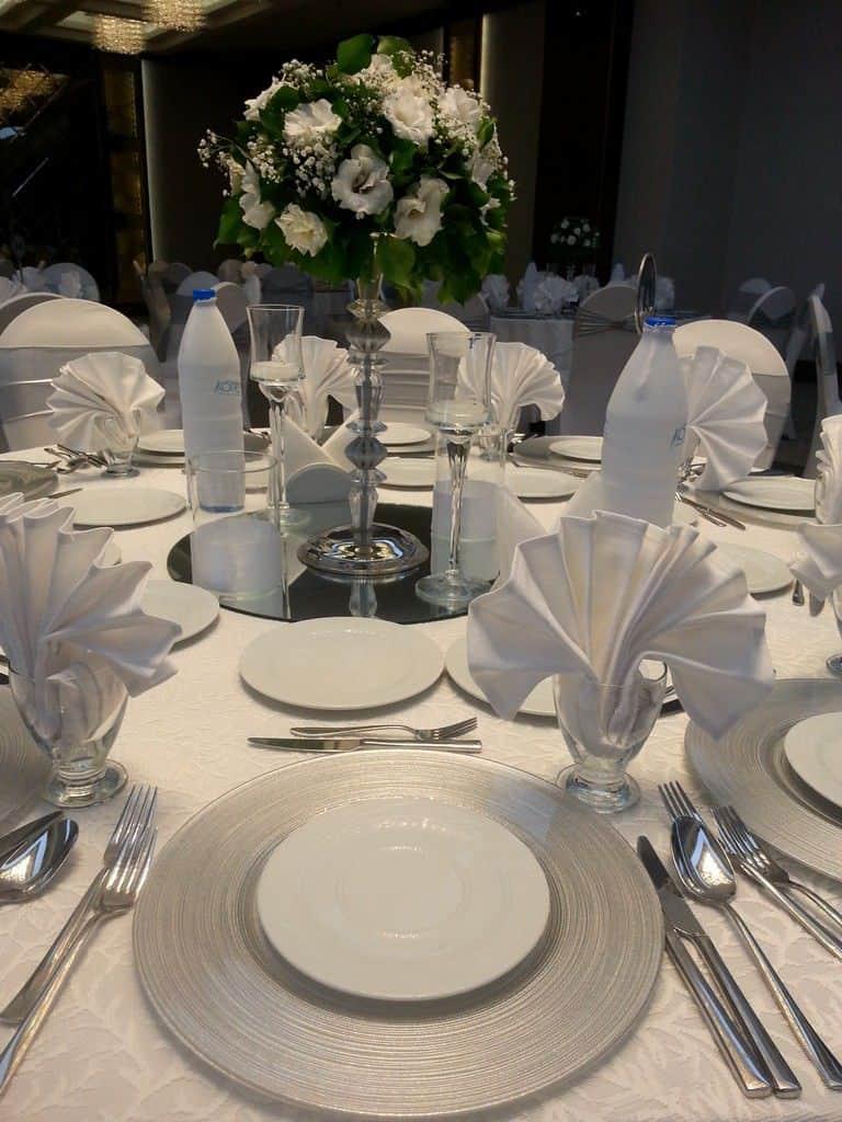 Events Wedding Hatay Düğün Organizasyon