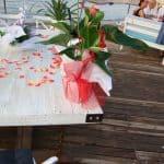 Aren Beach Club Urla Düğün