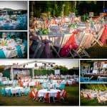 İzmir Garden Plus Düğün Fiyatları