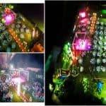 İzmir Garden Plus Balçova Kır Düğünü