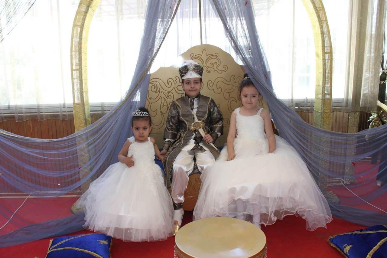 Karşıyaka Düğün Salonu düğün fiyatları