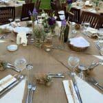 Seymenler Kır Düğün Salonu düğün fiyatları