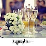 Kuzguni Sanat Cafe düğün fiyatları