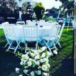Seymenler Kır Düğünü Çiçekliköy düğün fiyatları