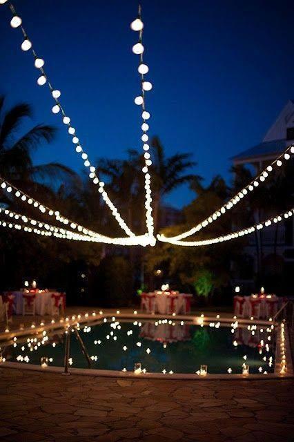 Tonga Park Gizlibahçem Kır Düğünü