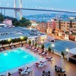 Ortaköy Princess Hotel