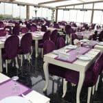 Vadi Kule Restaurant Nişan ve Kına Organizasyon