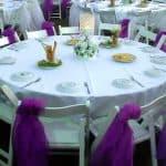 Lokomotif Kır Bahçeleri düğün fiyatları