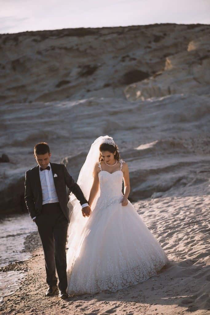 Doğan Yavaş İzmir Düğün Fotoğrafçısı