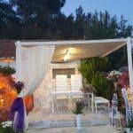 Seymenler Kır Düğünü Çiçekliköy
