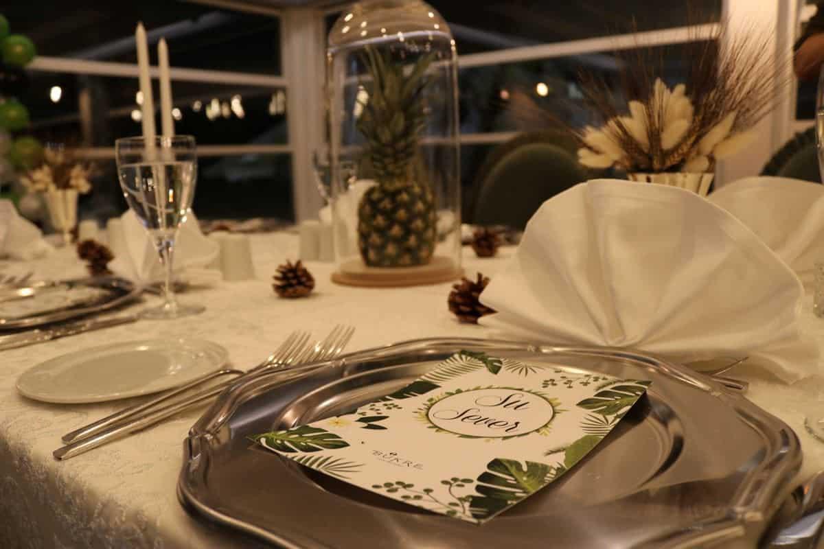 Bükre Event Planner Çekmeköy düğün fiyatları