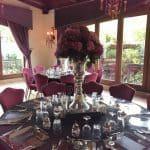 Bükre EvenBükre Event Planner - Nişan ve Düğün Yemeği Organizasyonut Planner