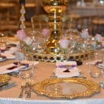 Hilton Bomonti - Bükre Event Planner