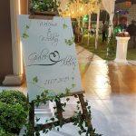 Seydi bahçe Kır Düğün Salonları Gaziemir Düğün Fiyatları