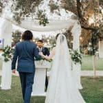 Kısmet Wedding & Events