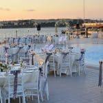 istanbul yelken kulübü kadıköy düğün mekanları