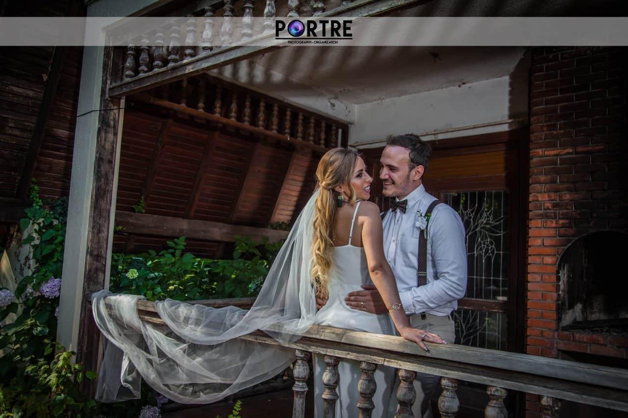 Portre Fotoğrafçılık fiyatları