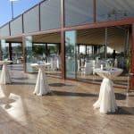 İstanbul Yelken Kulübü Düğün