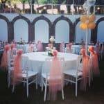 Yayla First Kır Düğünü Bucak Kaynaklar