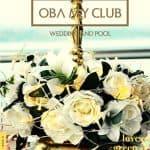 Oba My Club Büyükçekmece Düğün Fiyatları