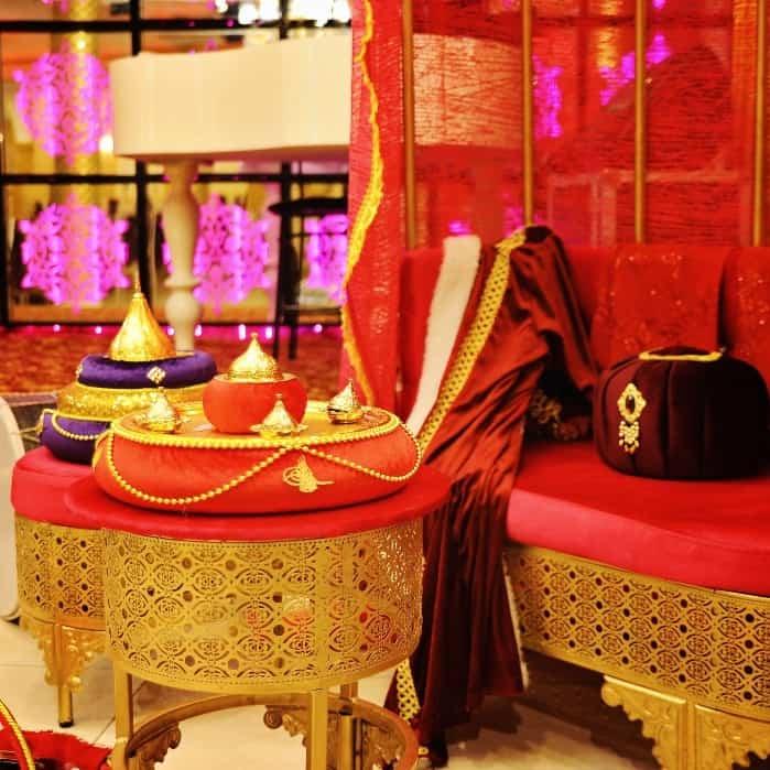 Royal-Düğün-Davet-Balo-(9)