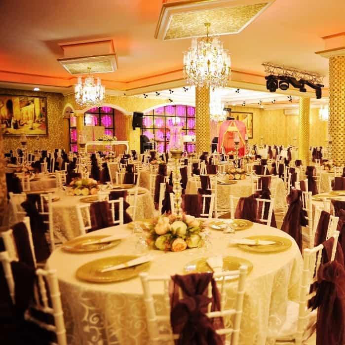 Royal-Düğün-Davet-Balo-(1)