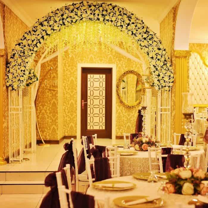 Royal-Düğün-Davet-Balo-(2)