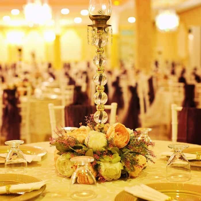 Royal-Düğün-Davet-Balo-(3)