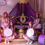 mira palas avcılar istanbul düğün mekanları