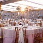 mira palas avılar istanbul düğün mekanları