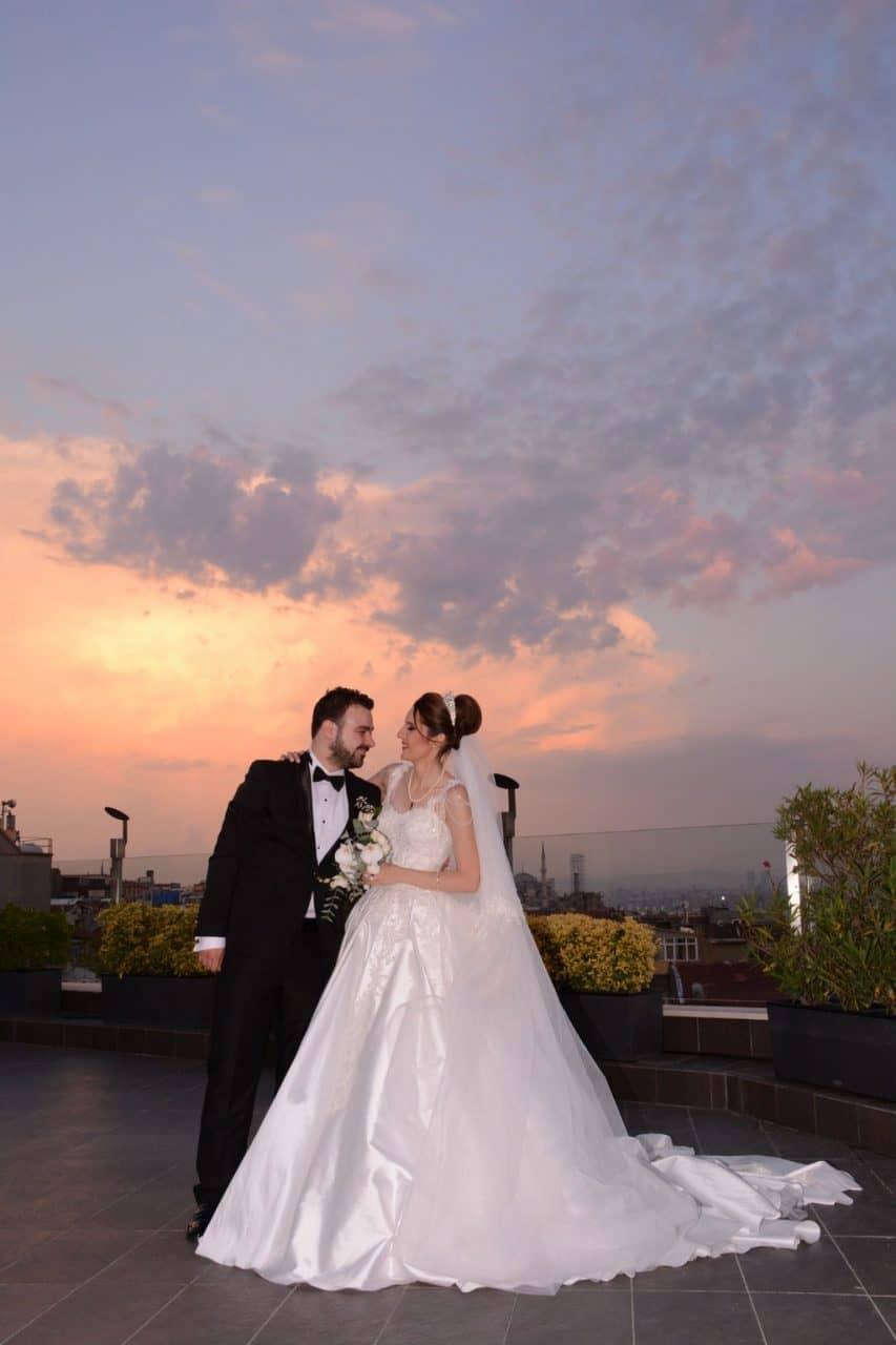 best western plus the president hotel istanbul düğün fiyatları