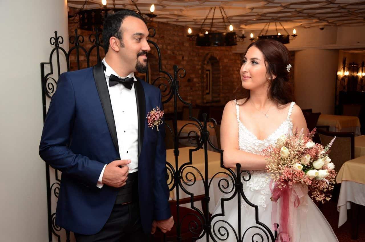 best western plus the president sultan ahmet düğün fiyatları