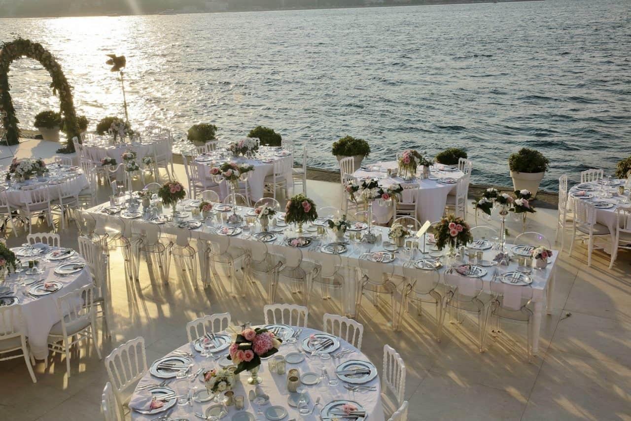 a'ija hotel ahmet rasim paşa yalısı beykoz istanbul düğün fiyatları