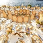 A'Jia Hotel Ahmet Rasim Paşa Yalısı