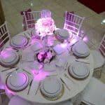Beano Davet Bakırköy düğün fiyatları