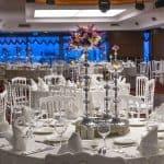 Best Western Plus The President Hotel Sultanahmet düğün fiyatları
