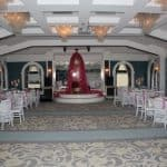 İstanbul Vilayetler Evi Düğün Organizasyon