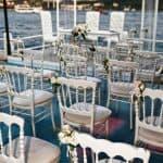 Feriye Palace Düğün